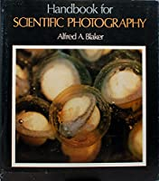 Handbook for Scientific Photography