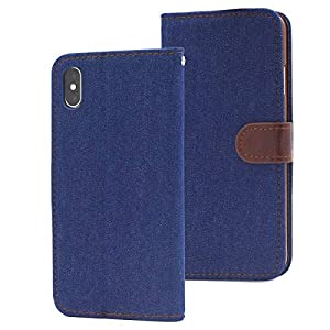 PLATA iPhone Xs Max ケース...の関連商品2