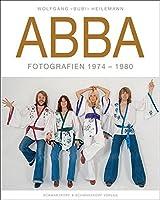"""Abba"": Photographs 1974-1980"