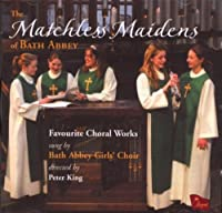 Favourite Choral Works