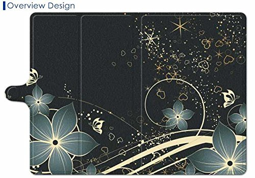タブレット 手帳型 タブレットケース タブレットカバー 全機種対応有り カバー レザー ケース 手帳タイプ フリップ ダイアリー 二つ折り 革 008948 Nexus 10 Google グーグル Nexus ネクサス Nexus10