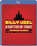Billy Joel: A Matter of Trust, The Bridge to Russia - The Concert [Blu-ray] [Import]