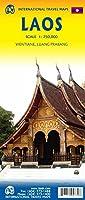 Laos 2018