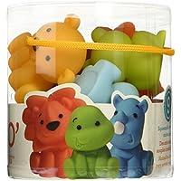 Infantino Tub O Toys by Infantino [並行輸入品]