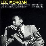 リー・モーガン Vol. 2(限定盤)(SHM-CD)