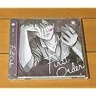 志麻First Order浦島坂田船 となりの坂田 歌い手 CD まふまふ そらる