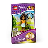 LEGO(レゴ) フレンズアンドレアキーライト 37391