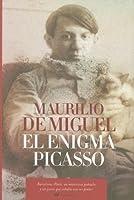 El Enigma Picasso/ the Picasso Enigma