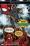 Spider-Man/Deadpool (2016-) #44 (English Edition)