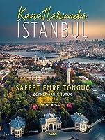 Kanatlarimda Istanbul