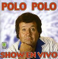 Vol. 2-Show En Vivo