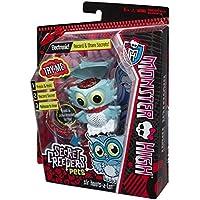 Monster High Secret Creepers Figure Assortment