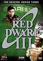 Red Dwarf: Series 3 [DVD] [Import]