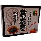 大豊町碁石茶協同組合 碁石茶ティーバッグ1.5g6袋入り
