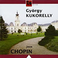 Chopin: Polonaises, Muzurkas,