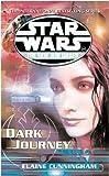 Star Wars: The New Jedi Order - Dark Journey