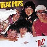 BEAT POPS [Analog]