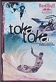 tokatoka
