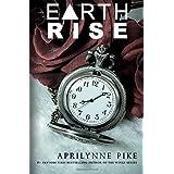 Earthrise: 3