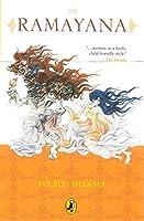 The Ramayana