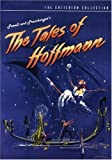 Criterion Collection: Offenbach: Tales of Hoffmann [DVD] [Import]