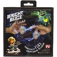 [ブライトバグズエボリューション]BRIGHT BUGZ EVOLUTION Bright Bugz Magical Glow In The Dark Light Sticks, Any Color [並行輸入品]