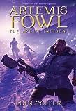 Artemis Fowl: The Arctic Incident - Book #2
