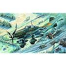 1/32 ドイツ軍 ユンカース Ju87G-2 カノーネンフォーゲル