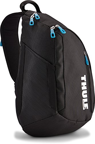 Thule Sling Bag TCSP-313 Black 日本正規代理店品 CS4778 TCSP313K