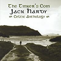 Tinkers Coin: Celtic Anthology