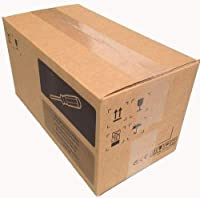Okidata標準Yieldブラックtoner-1–mps5501b