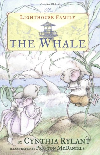 The Whale (Lighthouse Family)の詳細を見る
