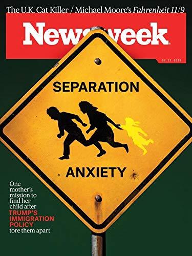 Newsweek [US] Sp21 No. 38 2018...