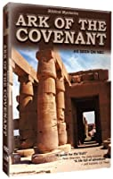 Biblical Mysteries: Ark of the Covenant [DVD] [Import]