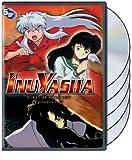 Inuyasha: Season 1 [DVD] [Import]