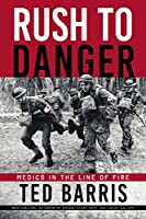 Rush to Danger: Medics in the Line of Fire