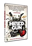Hired Gun [DVD] [Import]