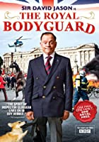 Royal Bodyguard [DVD] [Import]