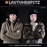 Lautundspitz