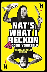 Un-cook Yourself: A Ratbag's Rules for