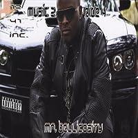 Music 2 Ride 4