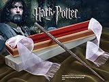 ハリーポッター シリウスブラック専用魔法の杖レプリカ