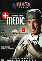 Medic 1 [DVD] [Import]