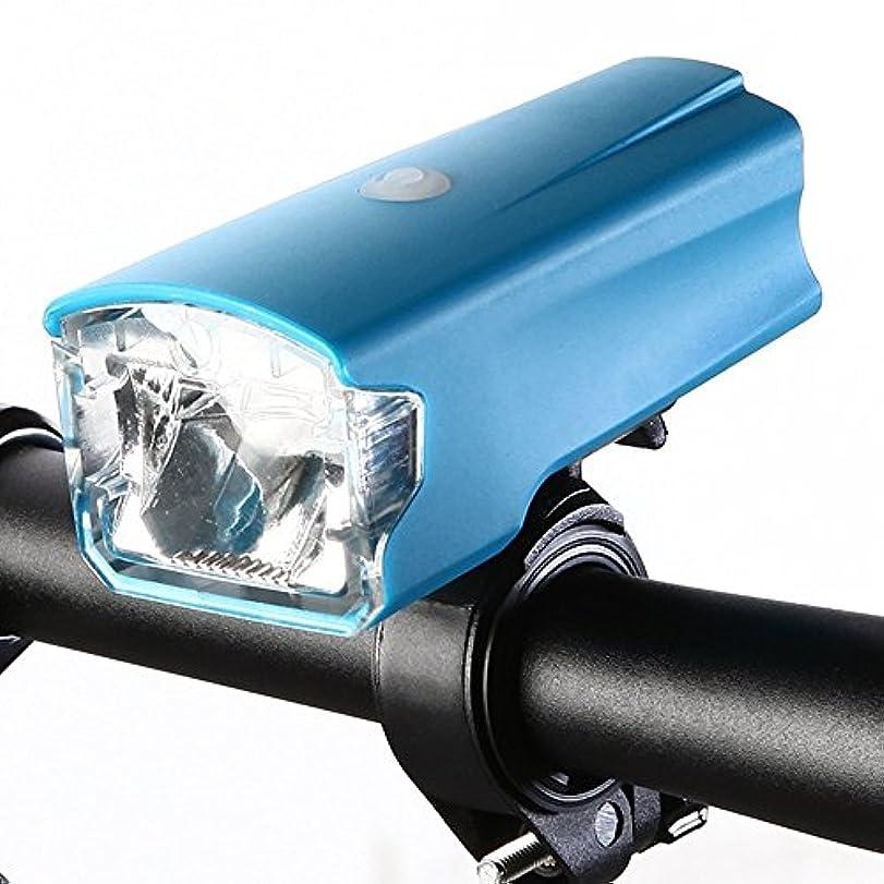 まっすぐにするハンディアラスカMUTANG LED自転車ライトUSBスマート充電高輝度マウンテンバイク防水ナイトライド検索ライトMTBアクセサリー