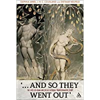 And So They Went Out: The Lives of Adam and Eve As Cultural Transformative Story