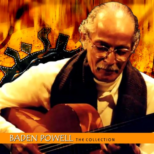 The Baden Powell Collection