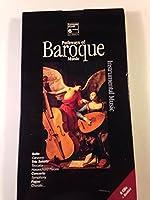 Pathways of Baroque Music: Instrumental Music