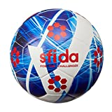 ELECTRIC DRIBBLER(エレクトリックドリブラー) SB-21ED サッカーボール5号球 4号球 大人 大学生 高校生 中学生 小学生