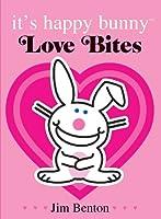 Love Bites (It's Happy Bunny)