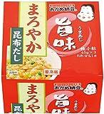 「[冷蔵] おかめ納豆 まろやか旨味ミニ 3個」のサムネイル画像